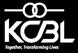 KCBL Bank